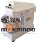 Jual Mixer Spiral 20 Liter (MKS-SP20) di Pekanbaru