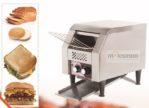 Jual Pemanggang Roti Bread Toaster (TOT15) di Pekanbaru