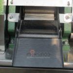 Jual Mesin Pemeras Tebu Listrik (MKS-TB300) di Pekanbaru