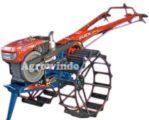 Jual Traktor Tangan / Hand Traktor (Traktor Pertanian) di Pekanbaru