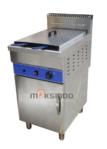 Jual Mesin Gas Fryer MKS-481 di Pekanbaru