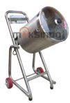 Jual Industrial Universal Blender 32 Liter di Pekanbaru