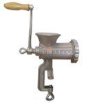 Jual Giling Daging Manual Stainless MKS-SG22 di Pekanbaru