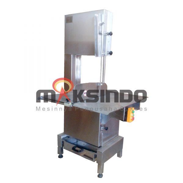 Jual Bonesaw Pemotong Daging Beku (BSW400) di Pekanbaru
