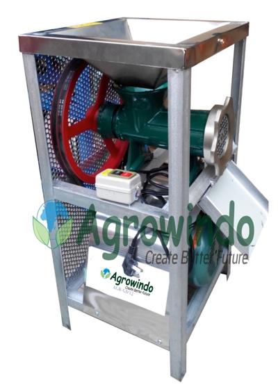 Jual Mesin Giling Daging Industri (AGR-GD32) di Pekanbaru