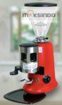 Jual Mesin Grinder Kopi Cafe – MKS-GRD60A di Pekanbaru