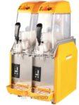 Jual Mesin Slush (Es Salju) dan Juice – SLH02 di Pekanbaru
