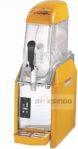 Jual Mesin Slush (Es Salju) dan Juice – SLH01 di Pekanbaru