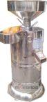 Jual Mesin Susu Kedelai Stainless (SKD-100B) di Pekanbaru