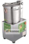 Jual Universal Fritter 5 Liter (MKS-UV5A) di Pekanbaru
