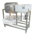 Jual Meat Seasoning Mixer – Marinasi (Pencampur Bumbu Daging) di Pekanbaru