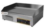 Jual Mesin Pemanggang Griddle (listrik) – EEG818 di Pekanbaru