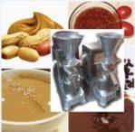 Jual Mesin Pembuat Selai Kacang dan Buah (Colloid Mill) di Pekanbaru
