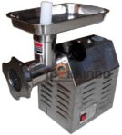 Jual Mesin Giling Daging MHW-120 di Pekanbaru