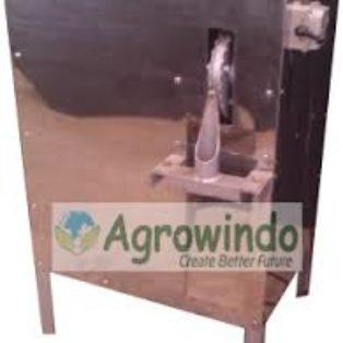 Jual Mesin Pengupas Batok Kelapa di Pekanbaru
