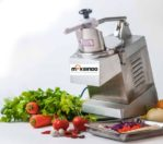 Jual Mesin Vegetable Cutter – MKS-VC45 di pekanbaru