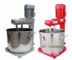 Jual Mesin Egg Mixer JD-15 di Pekanbaru