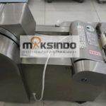 Jual Mesin Vegetable Cutter Multifungsi (Type MVC750) di Pekanbaru