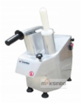 Jual Mesin Vegetable Cutter (MKS VC55) di Pekanbaru