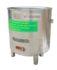 Jual Mesin Pengukus – Steam Machine (Gas) MKS-ST25G di Pekanbaru