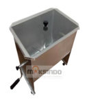 Jual Manual Meat Mixer MKS-MM01 di Pekanbaru