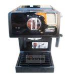 Jual Mesin Kopi Espresso (ECP31.21) di Pekanbaru