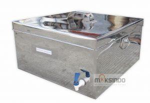Jual Mesin Es Krim Goyang  MKS-100B di Pekanbaru