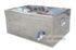 Jual Mesin Es Krim Goyang MKS-100G di Pekanbaru