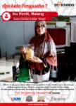 "Aneka Cemilan & Stick ""Kinah"" : Usaha Makin Menguntungkan Menggunakan Mesin Pengemas dari Maksindo"
