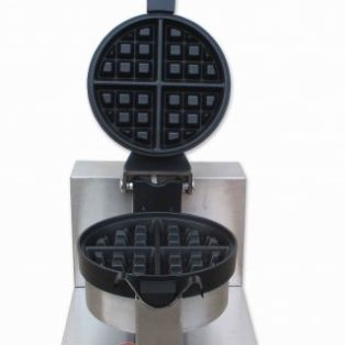 Jual Mesin Rotating Waffle Maker (MKS-RTW01) Di Pekanbaru