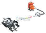 Jual Mesin Pencabut Rumput AGR-PR238 di Pekanbaru