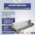 Jual Electric Bain Marie (Penghangat Masakan) MKS-BMR4 Di Pekanbaru