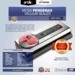 Jual Mesin Pengemas Vacuum Sealer ARD-VS01 di Pekanbaru