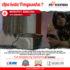 Roti Maisaroh : Usaha Roti Saya Makin Mudah Dengan Mesin Dough Mixer Maksindo