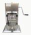 Jual Mesin Pencetak Churros MKS-CRS10 di Pekanbaru