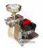 Jual Mesin Penepung Biji, Bumbu Dan Herbal (MKS-GRD3500) di Pekanbaru