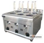 Jual Noodle Cooker (Pemasak Mie Dan Pasta) MKS-PM16 di Pekanbaru