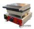 Jual Mesin Waffle Maker MKS-STK06 di Pekanbaru