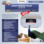 Jual Mesin Penetas Telur 32 Butir (AGR-TT32) di Pekanbaru