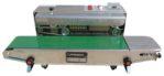 Jual Mesin Continuos Sealer FR-900W di Pekanbaru