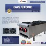 Jual Gas Stove (MKS-STV2) di Pekanbaru