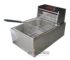 Jual Mesin Electric Deep Fryer MKS-81 di Pekanbaru