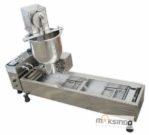 Jual Pembuat Donat (Donut Maker) MKS-DNT02 di Pekanbaru