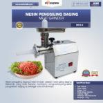 Jual Mesin Penggiling Daging (Meat Grinder) MKS-8 di Pekanbaru