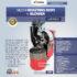 Jual Mesin Roasting Kopi + Blower LAFIRA03 di Pekanbaru