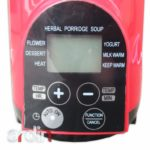Jual Gelas Kesehatan Elektrik (Electric Cup Health) ARD-CP5 di Pekanbaru