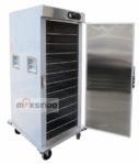 Jual Mesin Food Warmer Kue MKS-DW160 di Pekanbaru