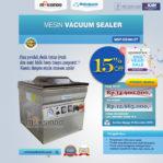Jual Vacuum Sealer MSP-DZ400/2T di Pekanbaru