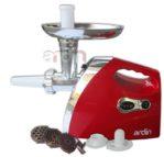 Jual Mesin Giling Daging Mini (Rumah Tangga) – Ardin di Pekanbaru