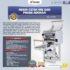 Jual Mesin Cetak Mie dan Press Adonan MKS-900 di Pekanbaru